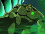 Emil Blonsky (The Avengers: Earth's Mightiest Heroes)