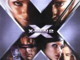 X2 (soundtrack)