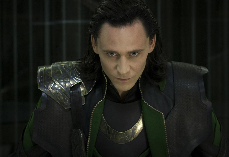 Most Inspiring Wallpaper Marvel Loki - latest?cb\u003d20140306115047  Trends_1001865.jpg/revision/latest?cb\u003d20140306115047
