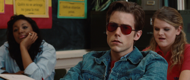 File:ScottSummers3-XMOW.png