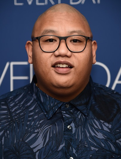 Jacob Batalon commented on the Disney-Sony deal