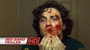 Kick-Ass (2010) - Official Red Band Trailer 2