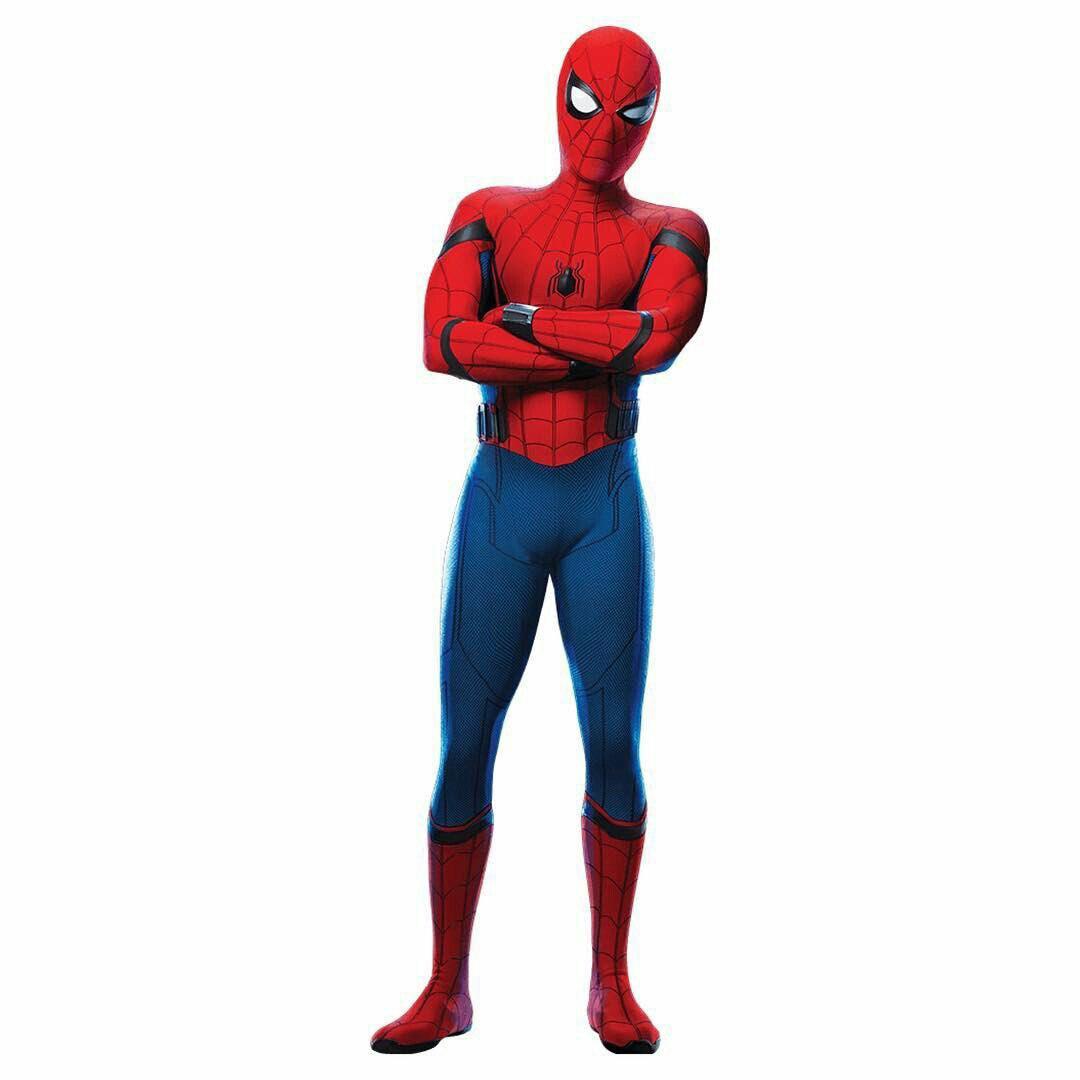 Four Horsemen War Image - Spiderman-prom...