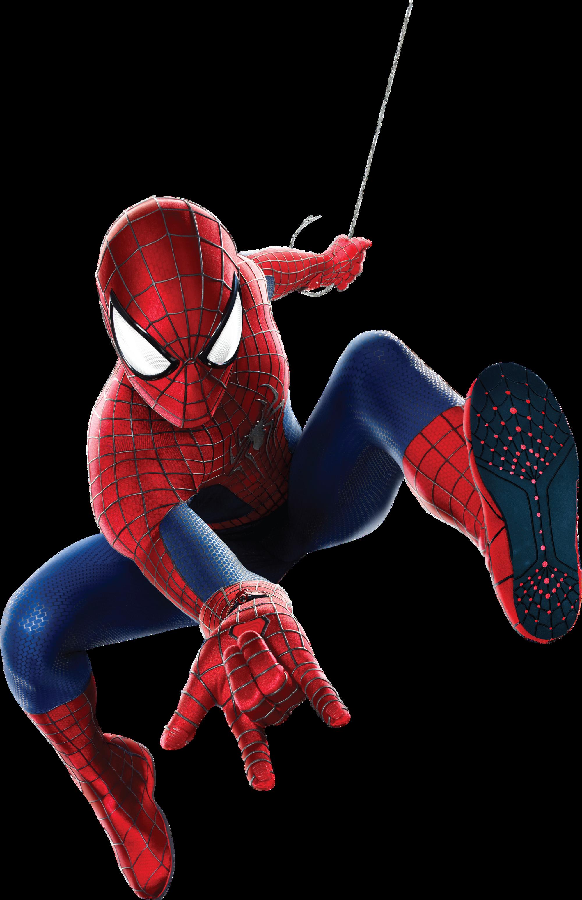 Image - SpidermanPromo2-TASM2.png   Marvel Movies   FANDOM ...