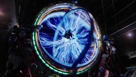 GravityFieldGenerator-AoSTA
