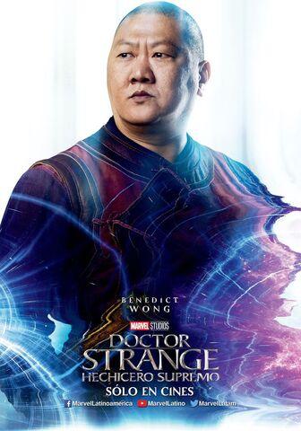 File:Doctor Strange Latin Posters 01.jpg