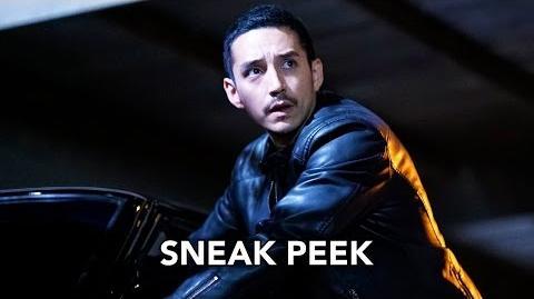 "Marvel's Agents of SHIELD 4x06 Sneak Peek 3 ""The Good Samaritan"" (HD)"