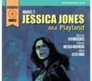 Jessica Jones Episode 2.13: AKA Playland