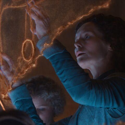 Eir Marvel Movies Fandom Powered By Wikia