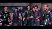 Marvel Studios' Avengers Endgame Bonus Trailer
