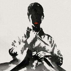 Mariko Teaser Poster.