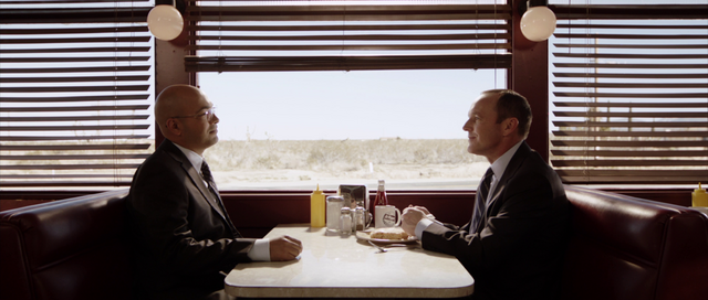 File:SitwellCoulson2-MOSTC.png