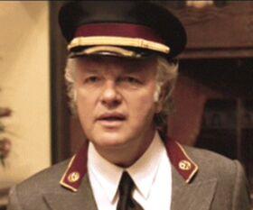 James O'Hoolihan (Earth-121698) from Fantastic Four (2005 film) 0001