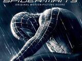 Spider-Man 3 (soundtrack)