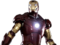 Ironman full