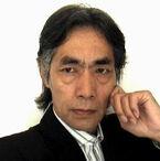 Hal Yamanouchi