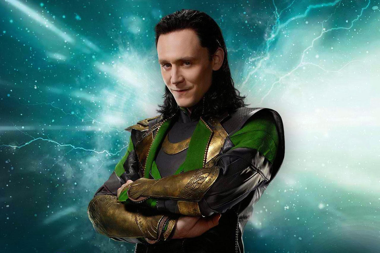 Good Wallpaper Marvel Loki - latest?cb\u003d20140309021020  Picture_504279.jpg/revision/latest?cb\u003d20140309021020