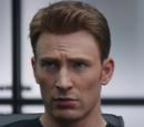 Portal:Captain America: Civil War