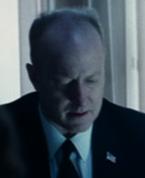 Agent Berkley TAS2