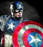 Cap America thumb