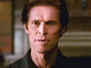 Norman Osborn3