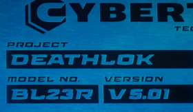 ProjectDeathlok1-AoSTRACKS