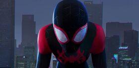 Spider-verse002f