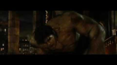 Video Hulk Vs Abomination Full Fight Hd Marvel Movies Fandom
