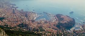 Monaco-IM2