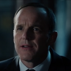 Phil Coulson MOSTC