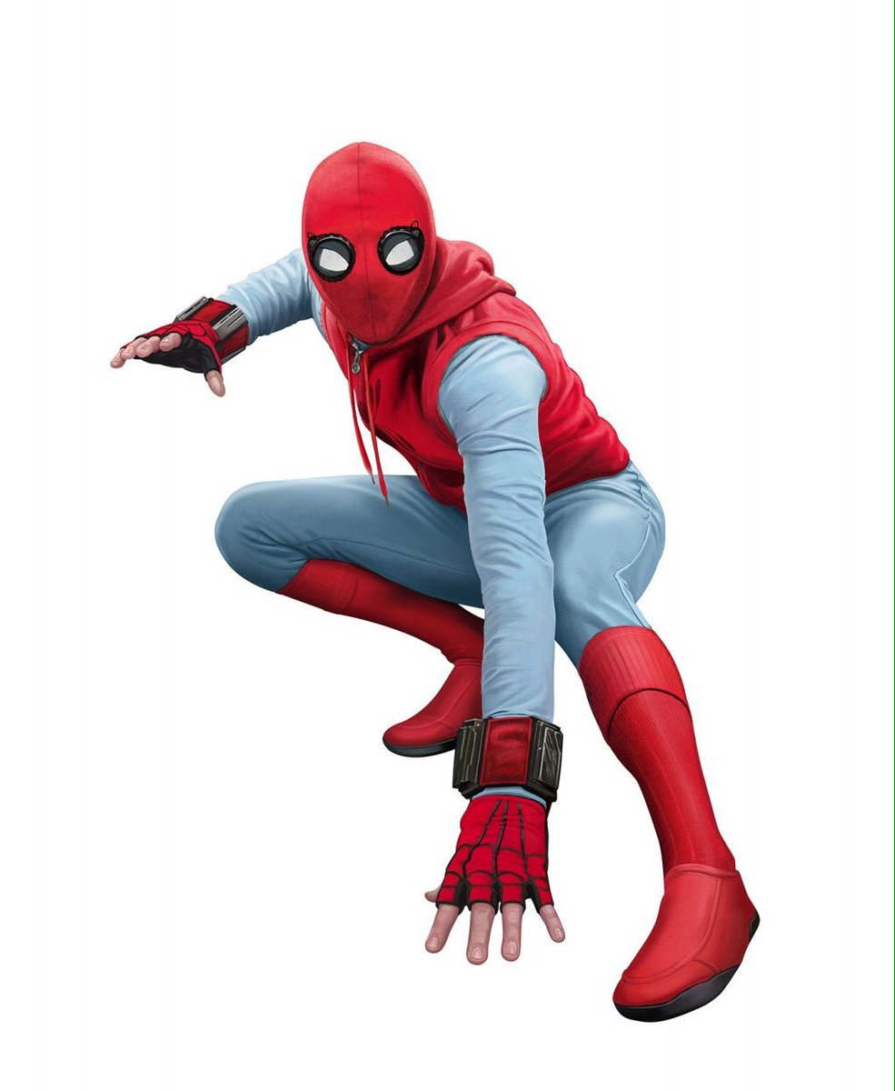 Original suit  sc 1 st  Marvel Movies Wikia - Fandom : all spiderman costumes list  - Germanpascual.Com