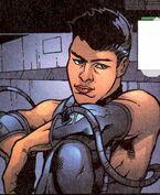 Miguel X-Men tmpr