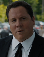 Happy Hogan IM3