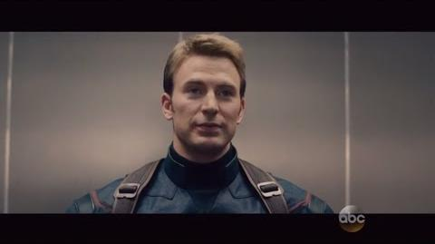AVENGERS AGE OF ULTRON Movie Clip 9 (2015) Marvel Superhero Movie HD