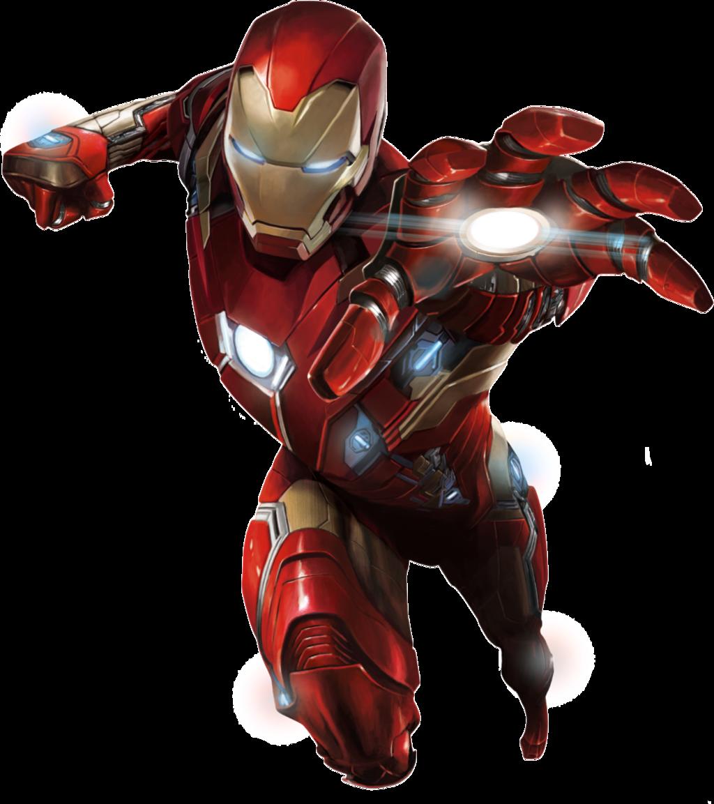 Anthony Stark Marvel Movies FANDOM powered by Wikia