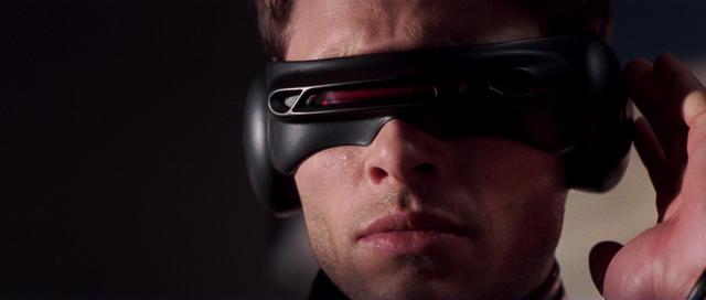 File:Cyclops6-XM.png