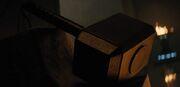 Odins vault003
