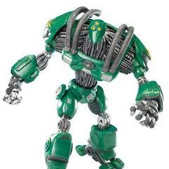 Doombot