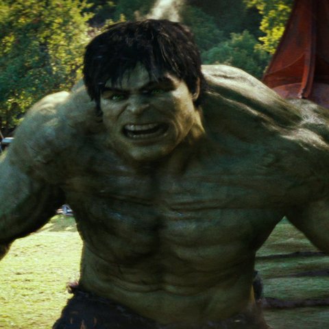 File:Hulk TIH Portal.png