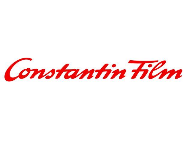 Constantin Film Filme
