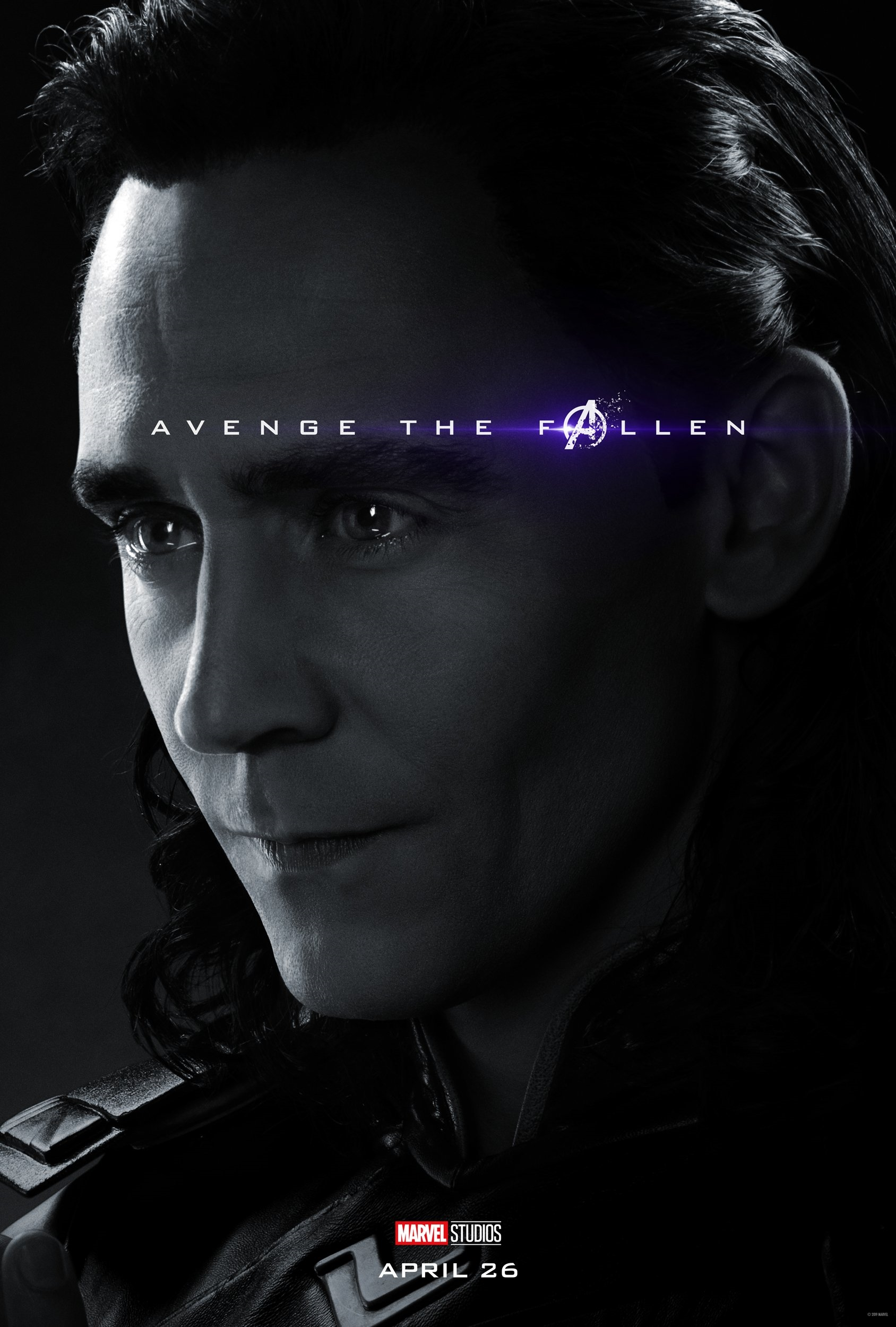 Loki Laufeyson | Marvel Movies | FANDOM powered by Wikia