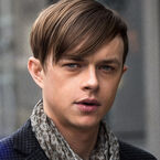 Harry Osborn TASM2 1