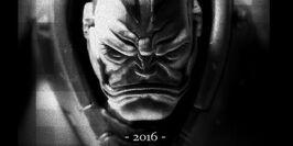 X-men-apocalypse1