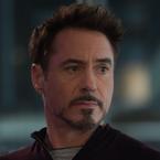 AoU Tony Stark portal