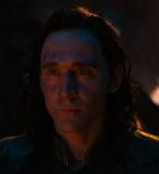 Loki AIW