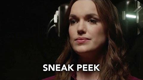 "Marvel's Agents of SHIELD 4x05 Sneak Peek ""Lockup"" (HD)"