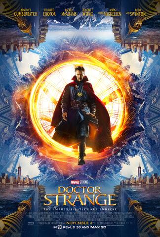 File:Doctor Strange Poster.jpg