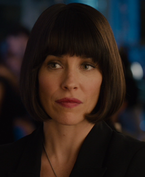 Hope van Dyne AM