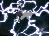Ororo Munroe (X-Men Evolution)