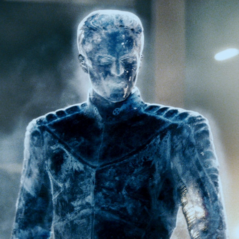 File:IcemanFullForm-X3.png